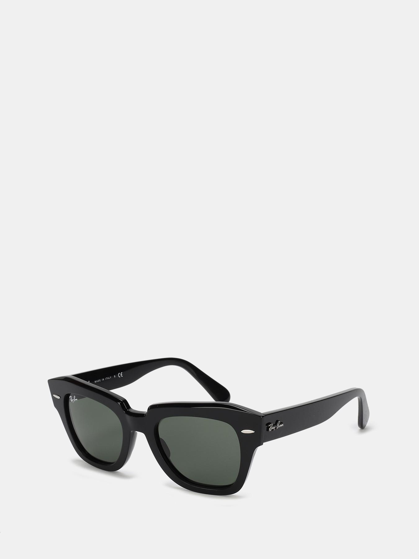 Очки Ray-Ban Солнцезащитные очки