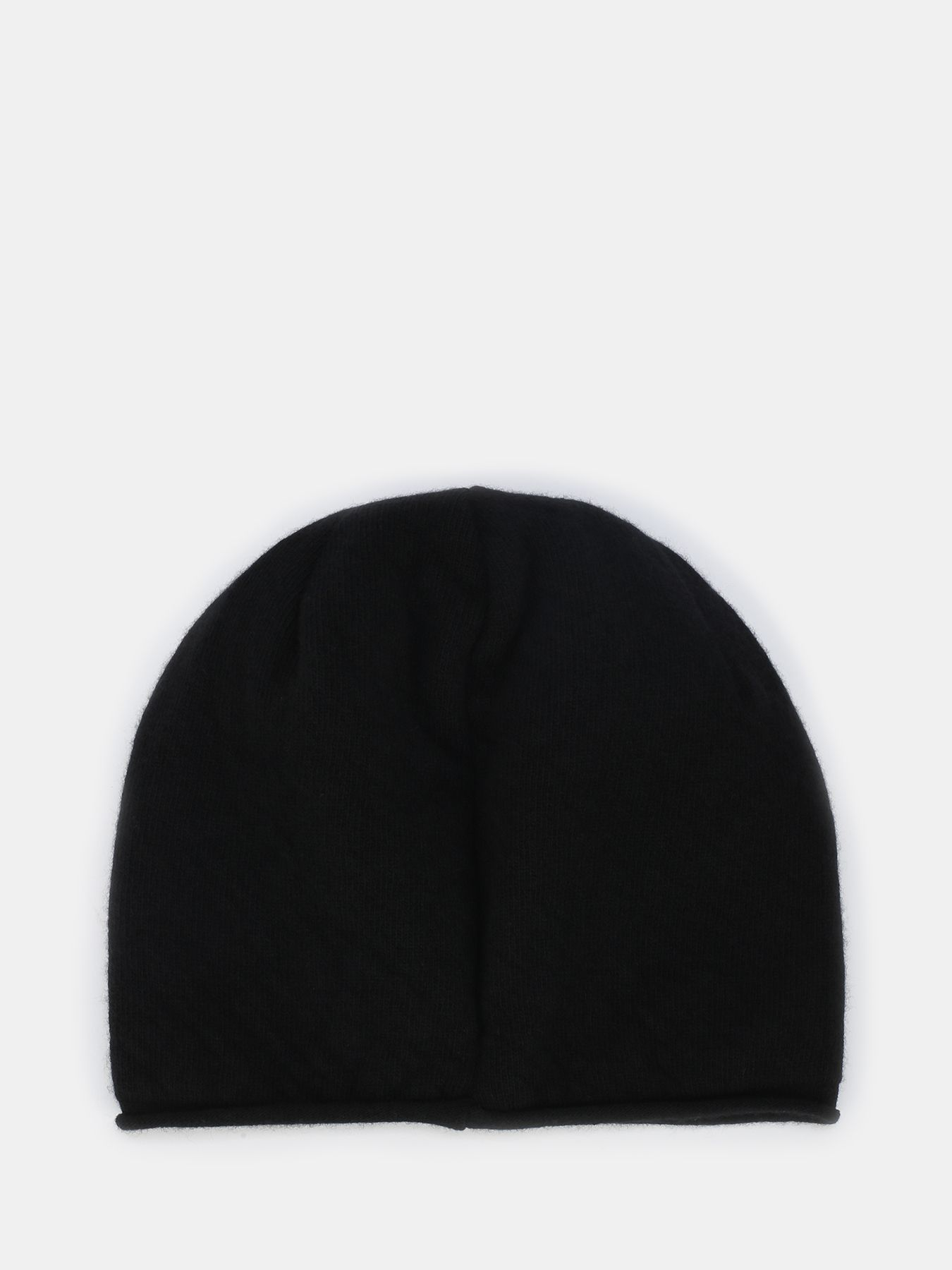 Шапка Karl Lagerfeld Шапка шапка freespirit freespirit mp002xw1agwb