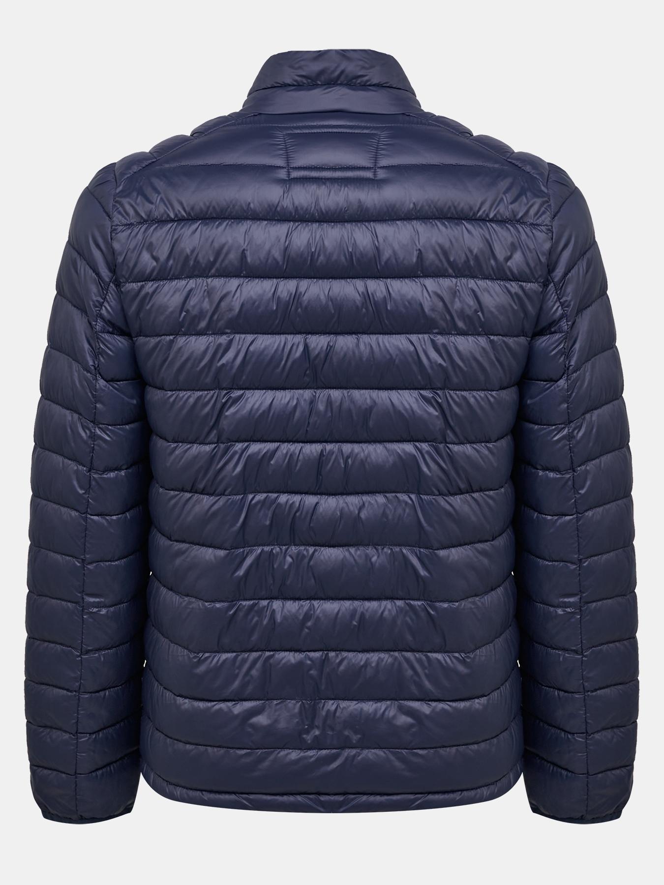 Куртка Karl Lagerfeld Куртка куртка karl lagerfeld стеганая куртка