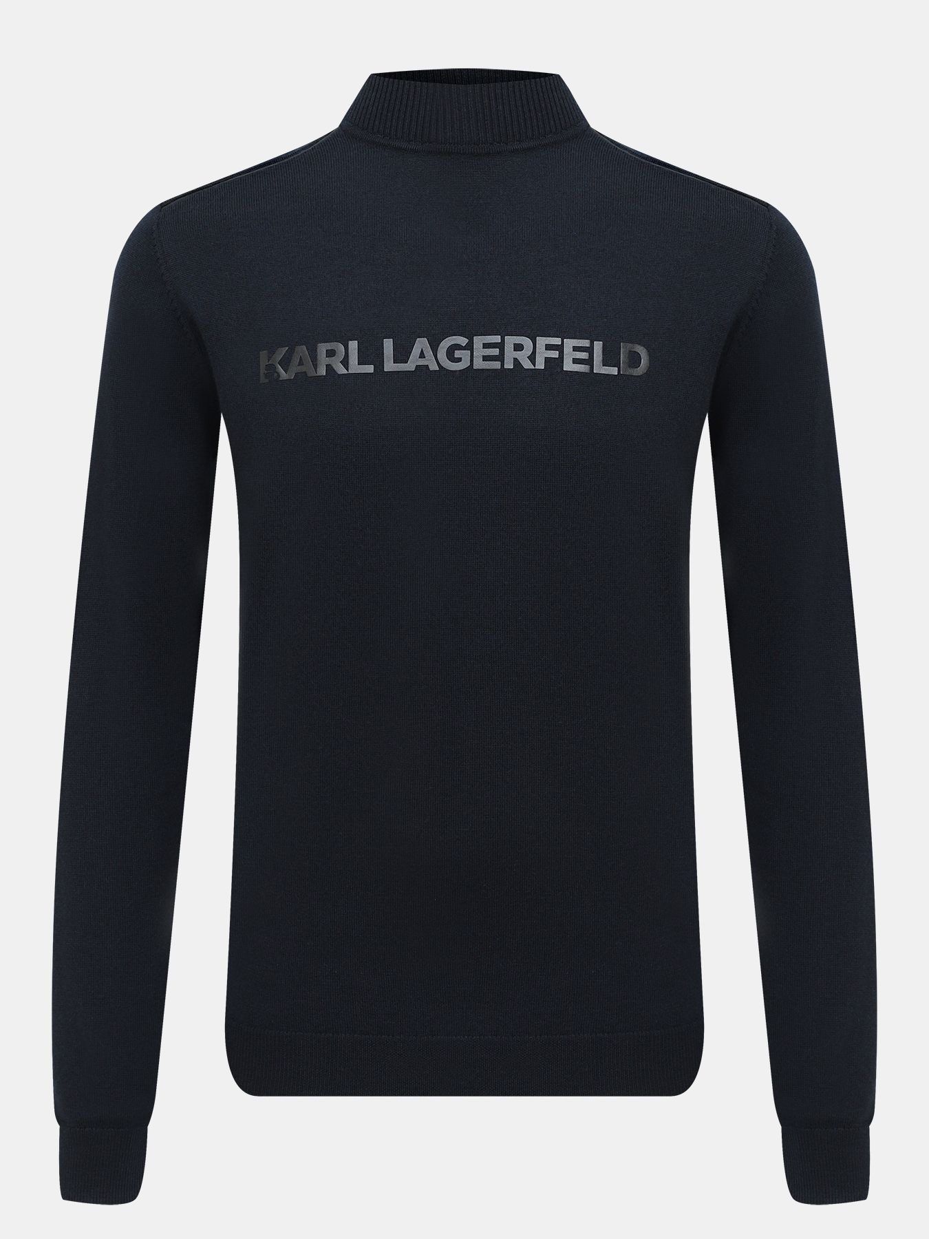 Джемперы Karl Lagerfeld Джемпер толстовка karl lagerfeld мужской джемпер