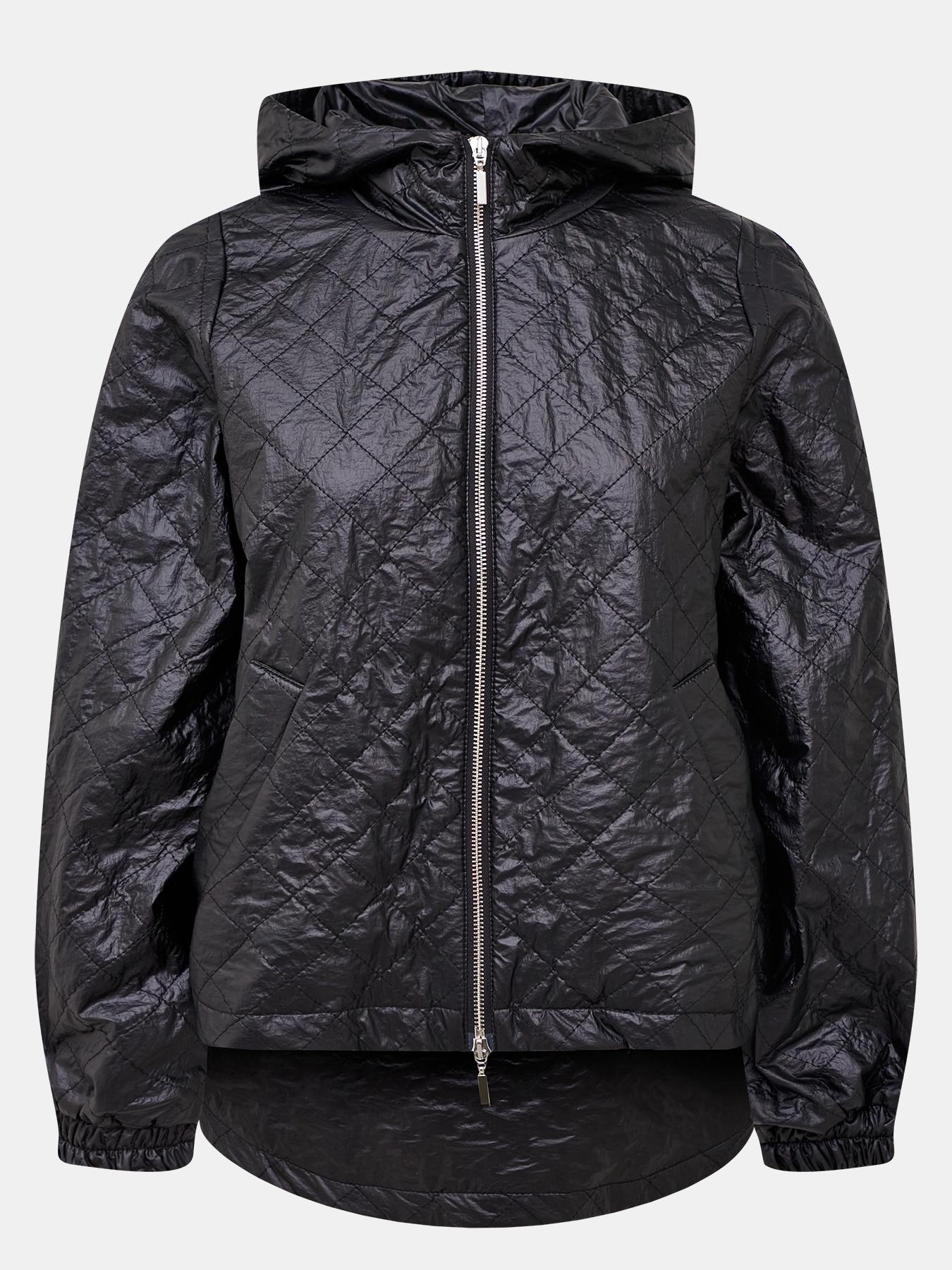 Куртки Imperial Куртка