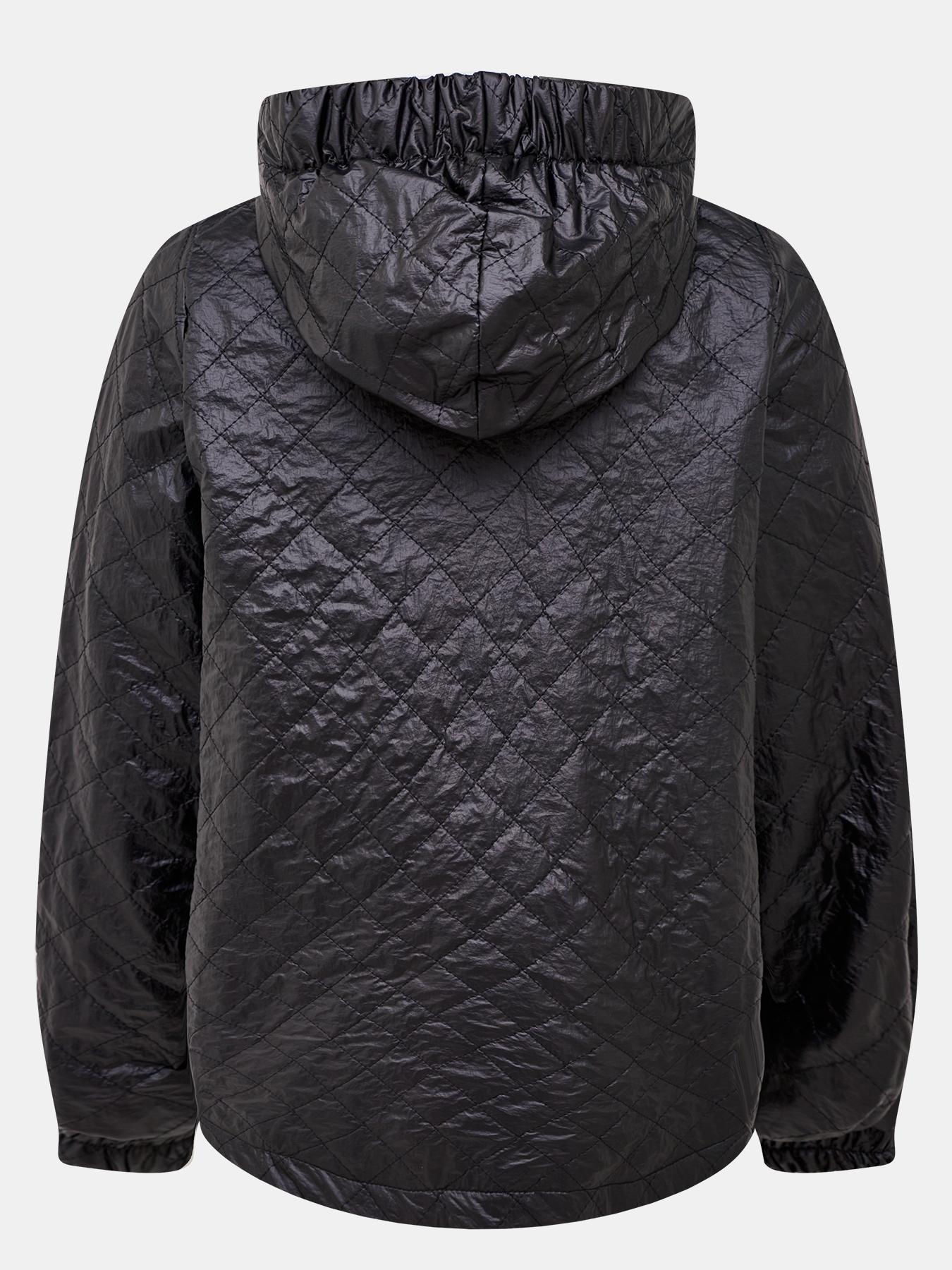 Куртка Imperial Куртка куртка кожаная imperial imperial im004ewaxha1