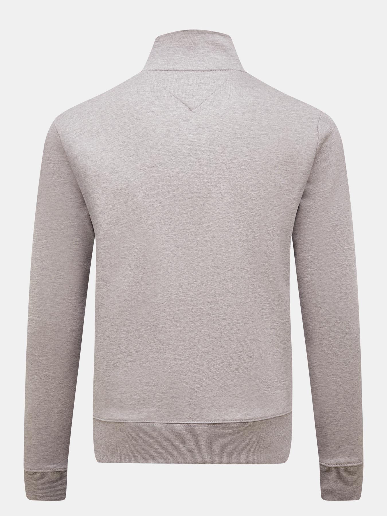 Куртка Tommy Hilfiger Олимпийка