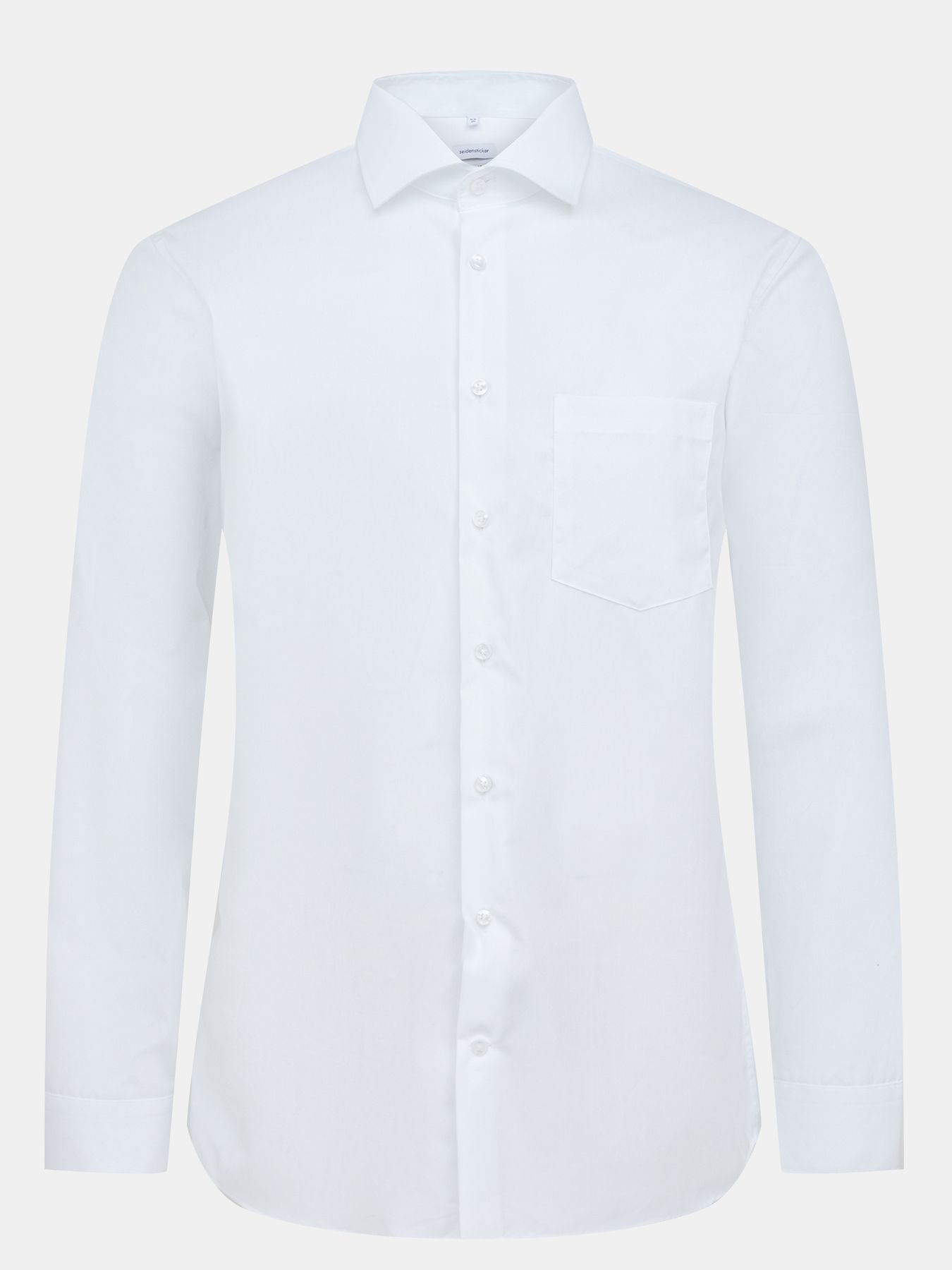 Seidensticker Seidensticker Рубашка