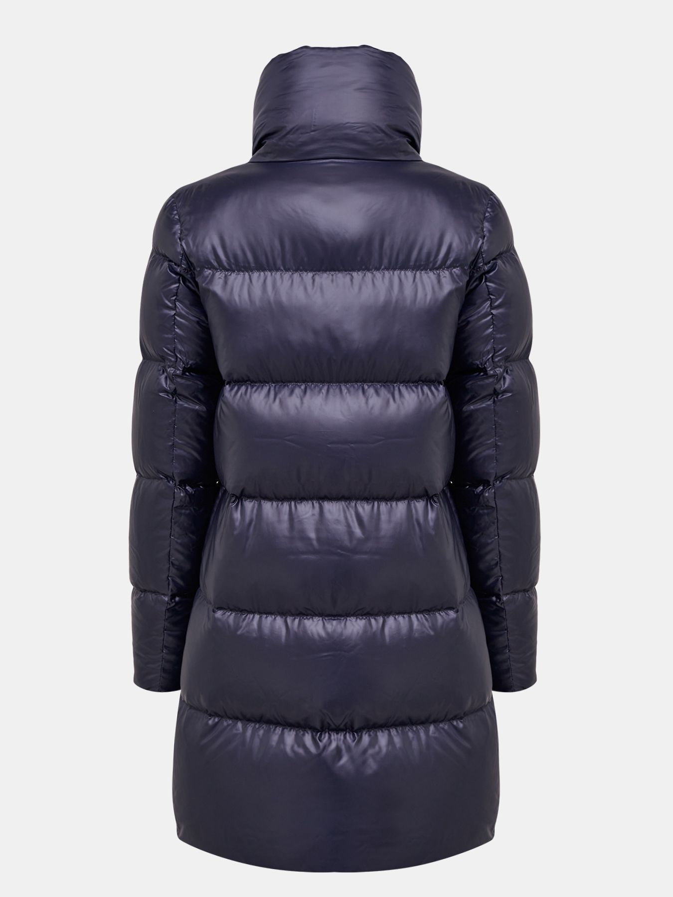 Пальто Alessandro Manzoni Пуховик пуховик baon baon ba007ewhbfc6