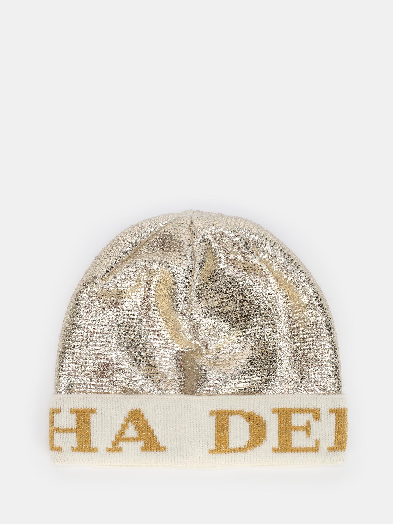 шапка icepeak icepeak ic647cwcohf9 Шапки DEHA Шапка