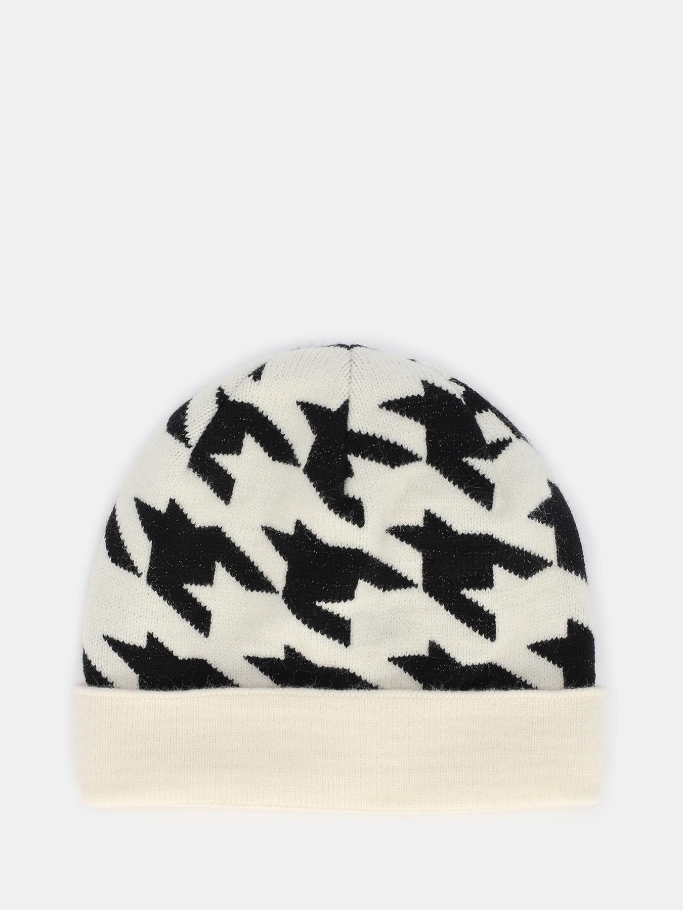 DEHA Шапка шапка ferz ferz fe913cwcllz3