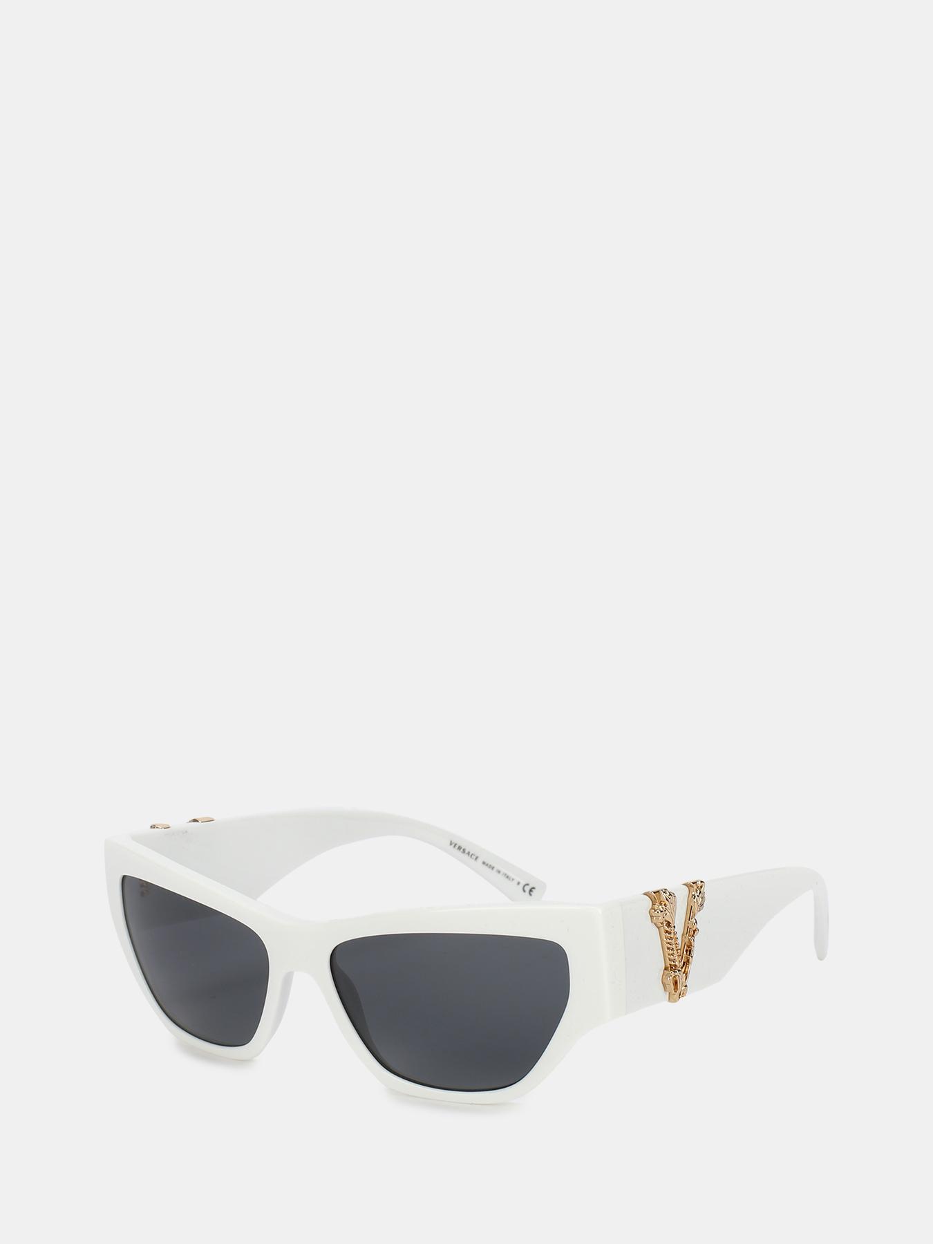 Очки Versace collection Солнцезащитные очки