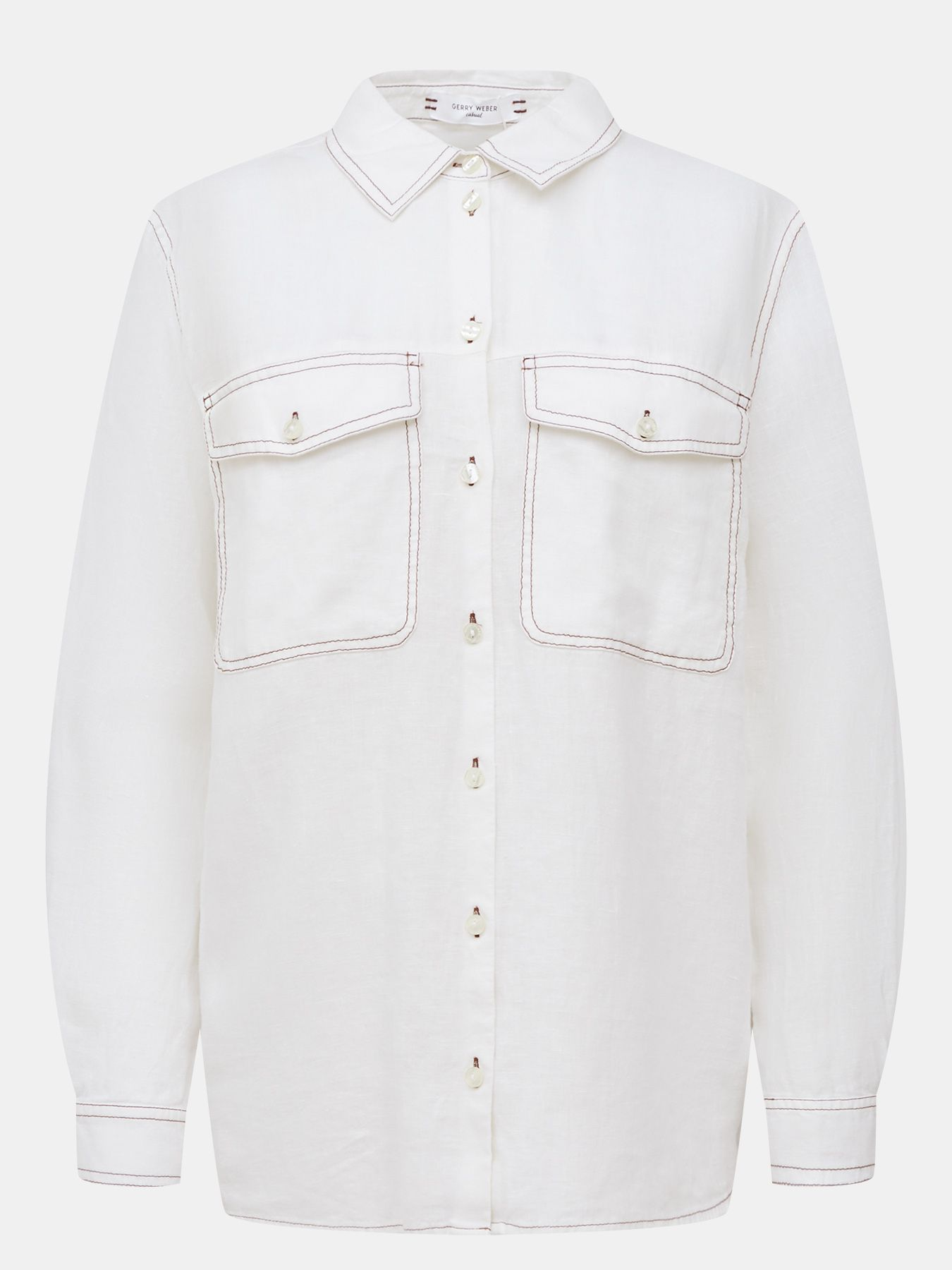 Gerry Weber Casual Gerry Weber Casual Рубашка