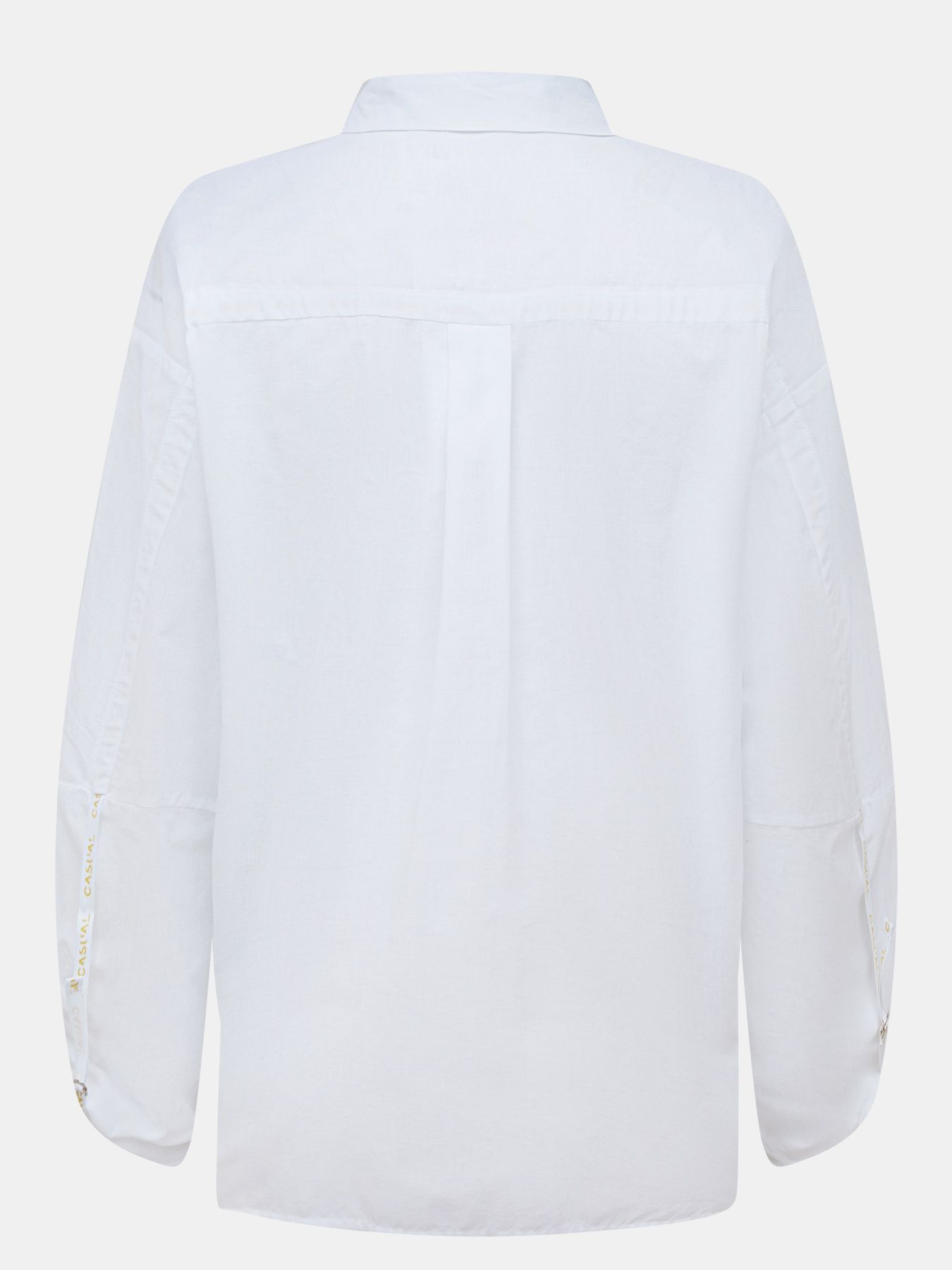 Блузка Gerry Weber Casual Рубашка