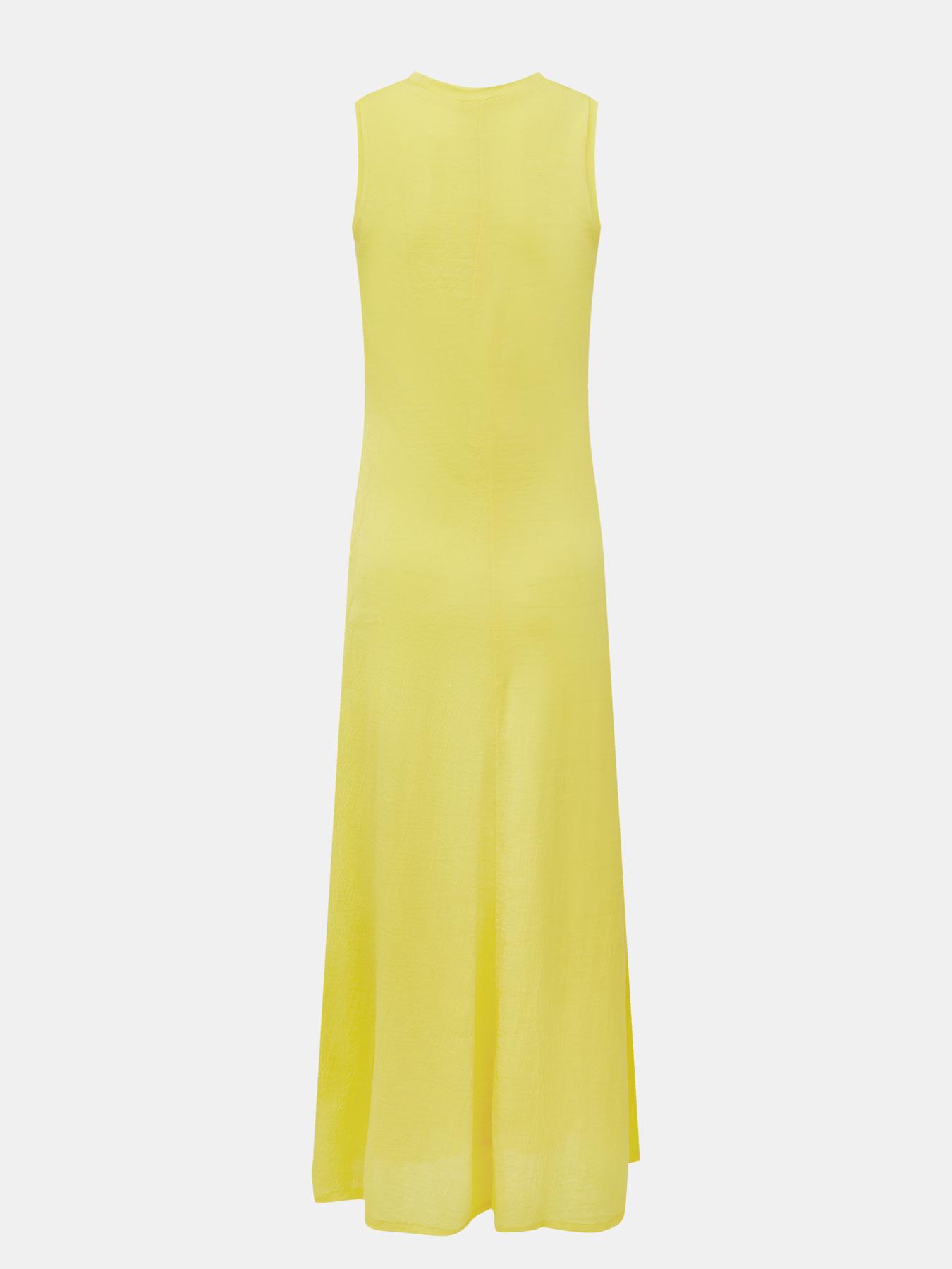 Платье BOSS Платье Dufina