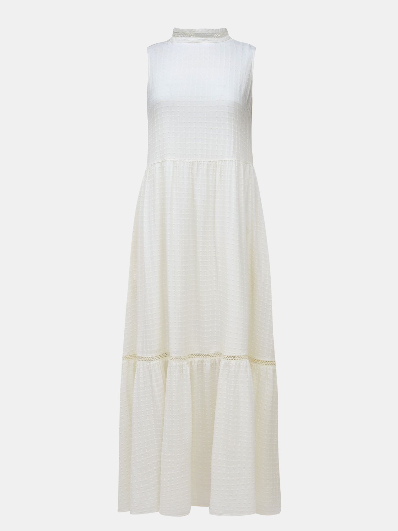 Платья BOSS Платье Cellei платья rinascimento платье