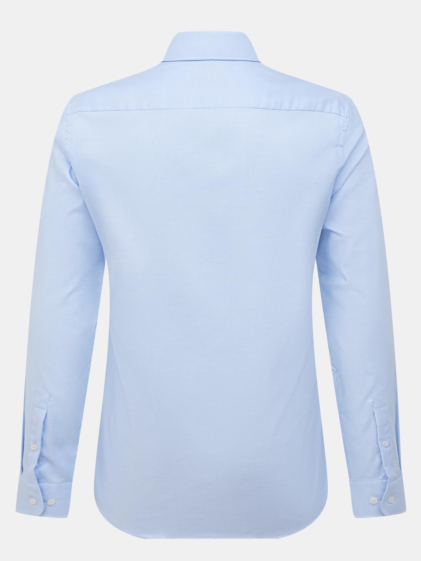 Рубашка Eterna Рубашка рубашка bawer bawer mp002xm04z2k
