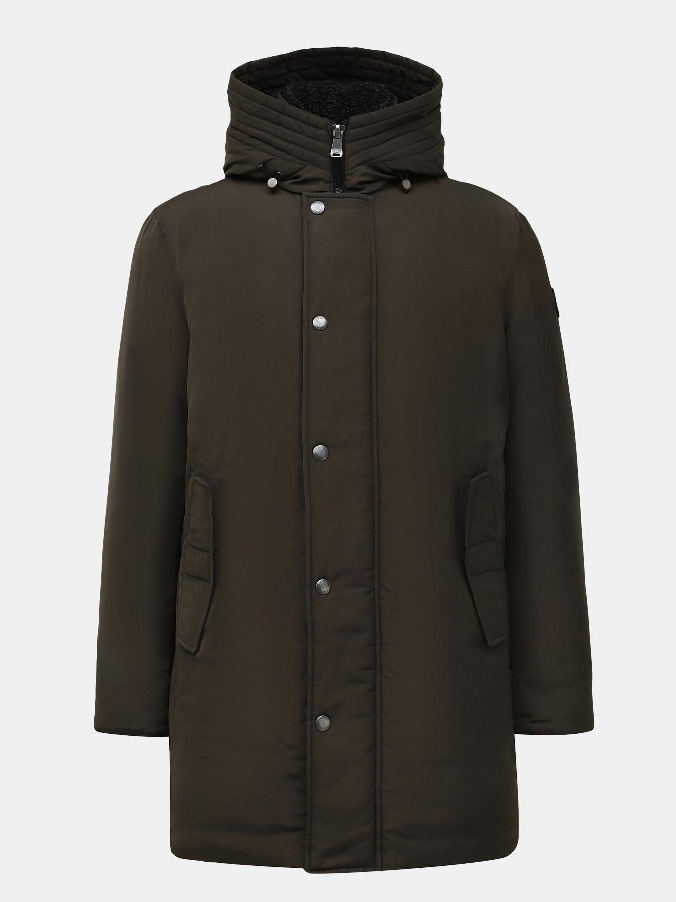 Куртки JOOP! Удлиненная куртка