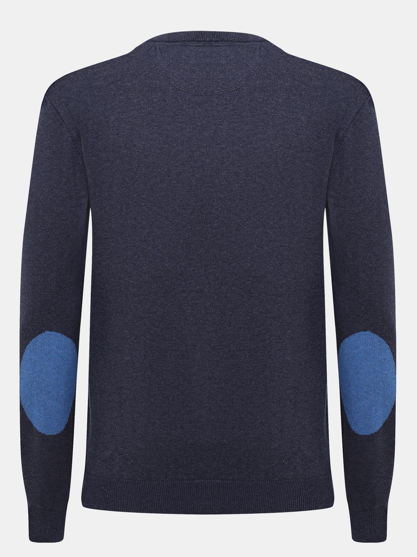Ritter Jeans Пуловер