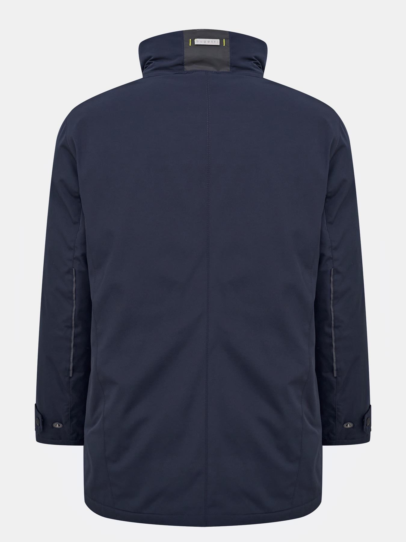 Куртка Bugatti Куртка