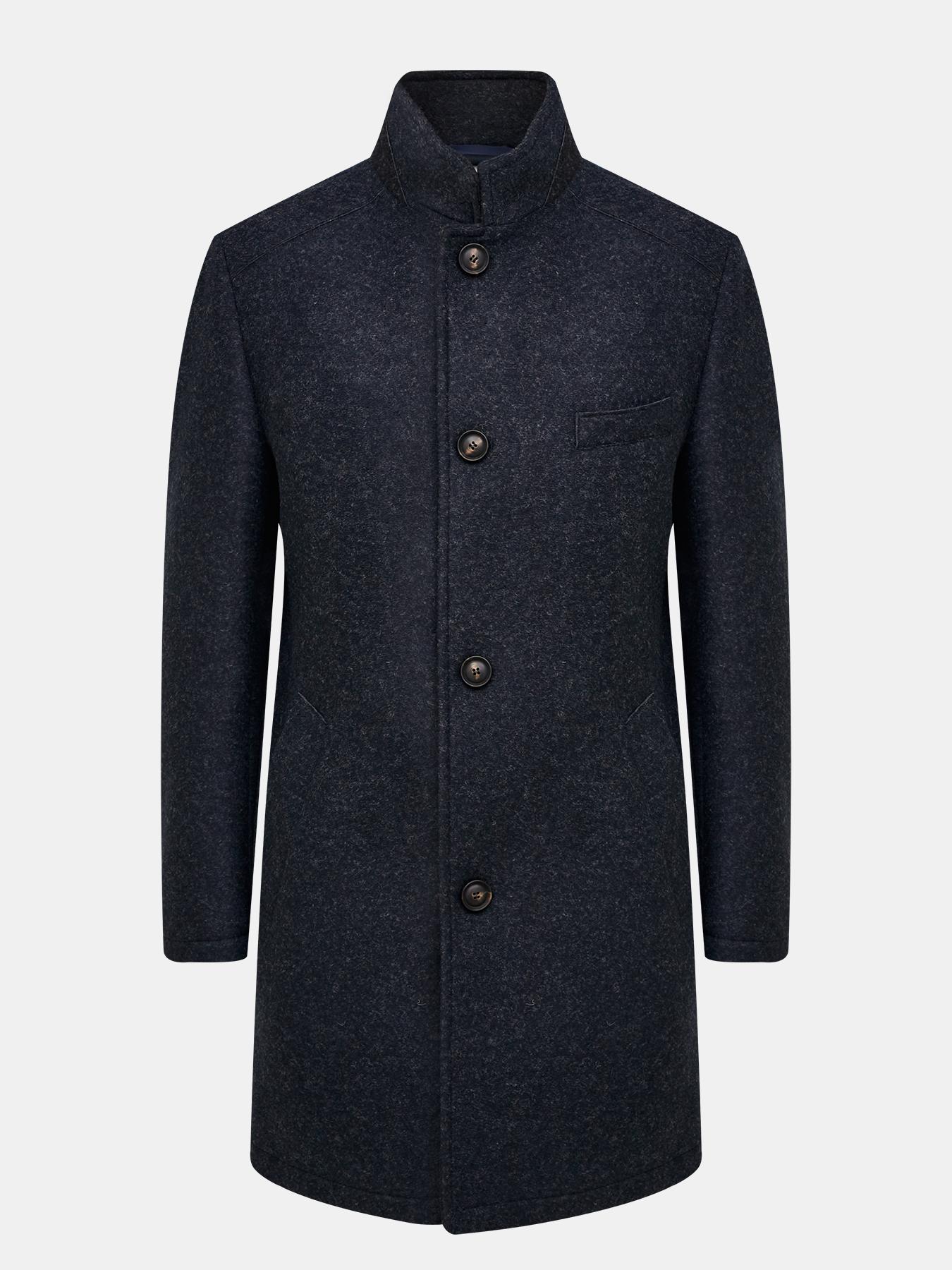 Пальто Bugatti Пальто пальто