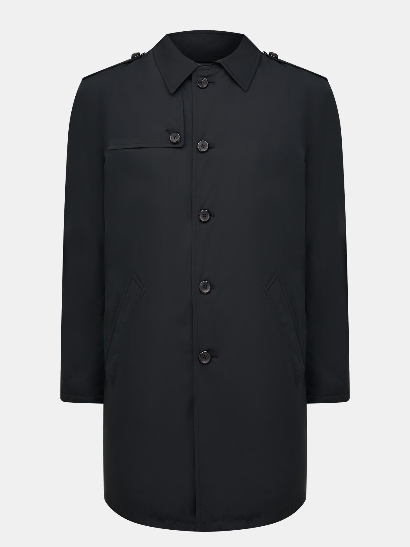 куртки пальто пуховики Пальто Bugatti Пальто