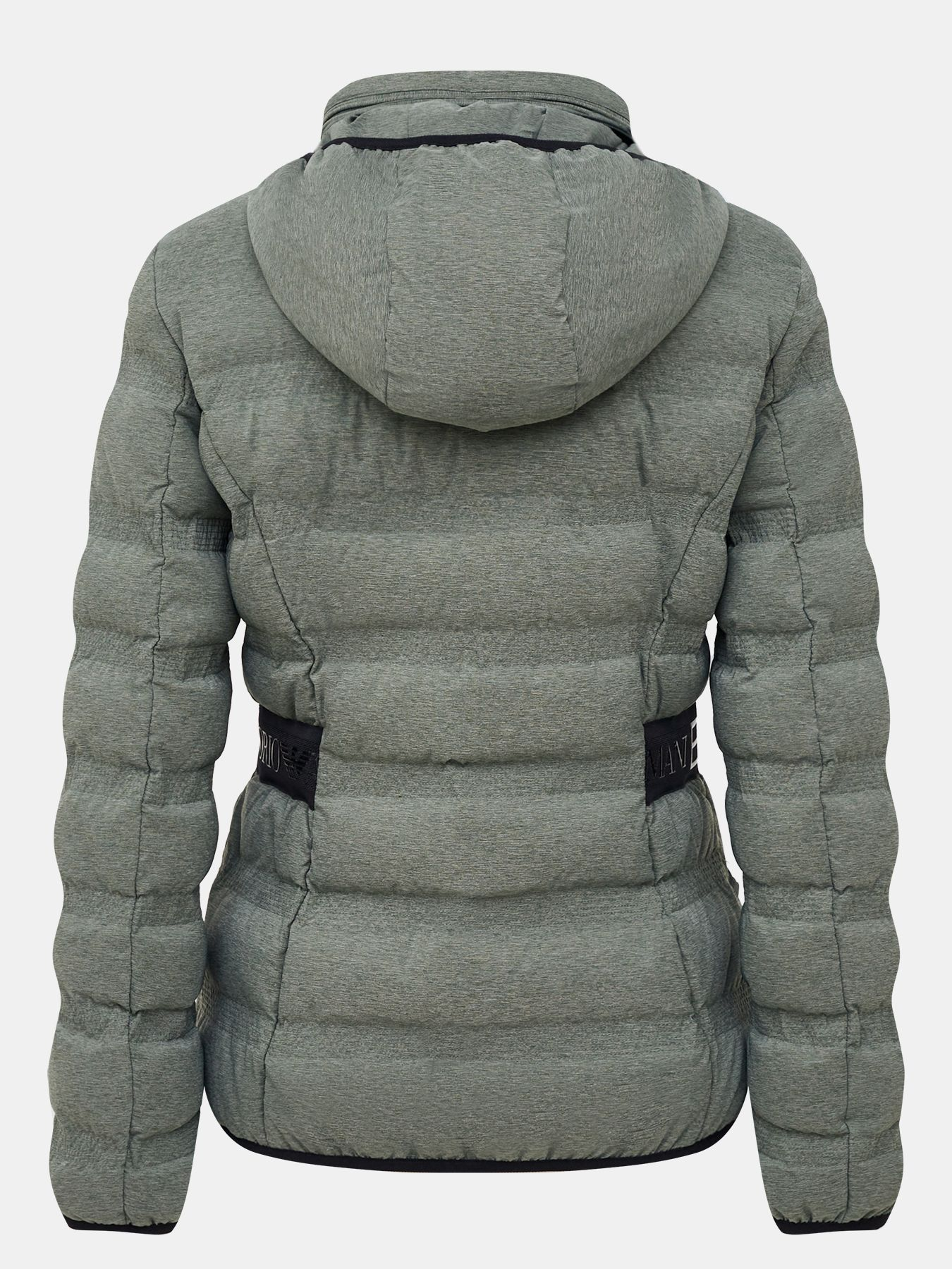 Фото - Куртка EA7 Emporio Armani Куртка куртка утепленная ea7 ea7 ea002embnzh6