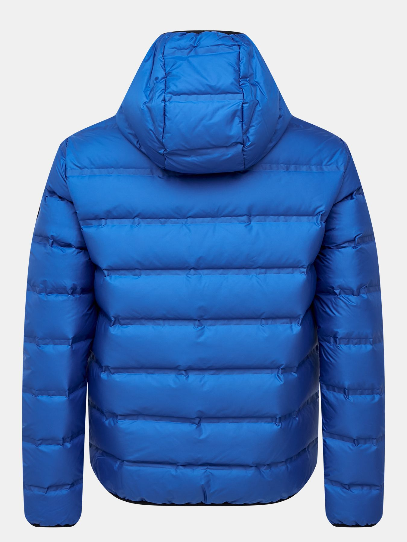 Куртка EA7 Emporio Armani Куртка куртка ea7 emporio armani куртка