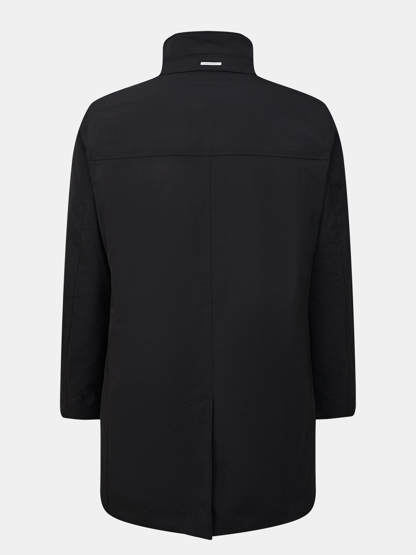 Пальто Pierre Cardin Пальто