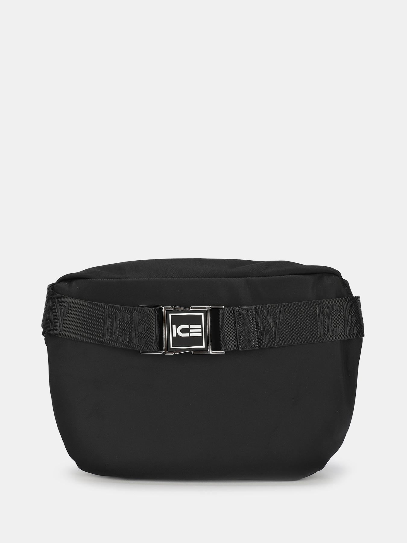 Сумка поясная Ice Play Поясная сумка сумка ice play сумка через плечо