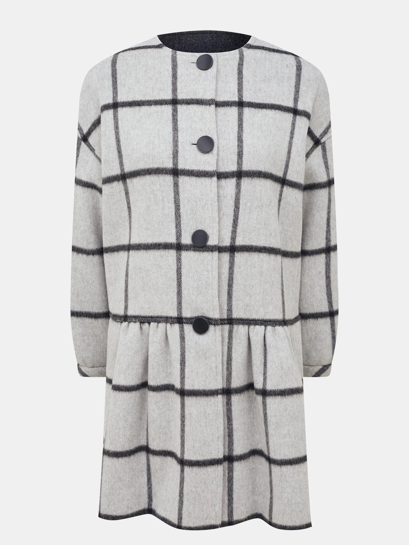 Пальто Emporio Armani Пальто emporio armani пальто