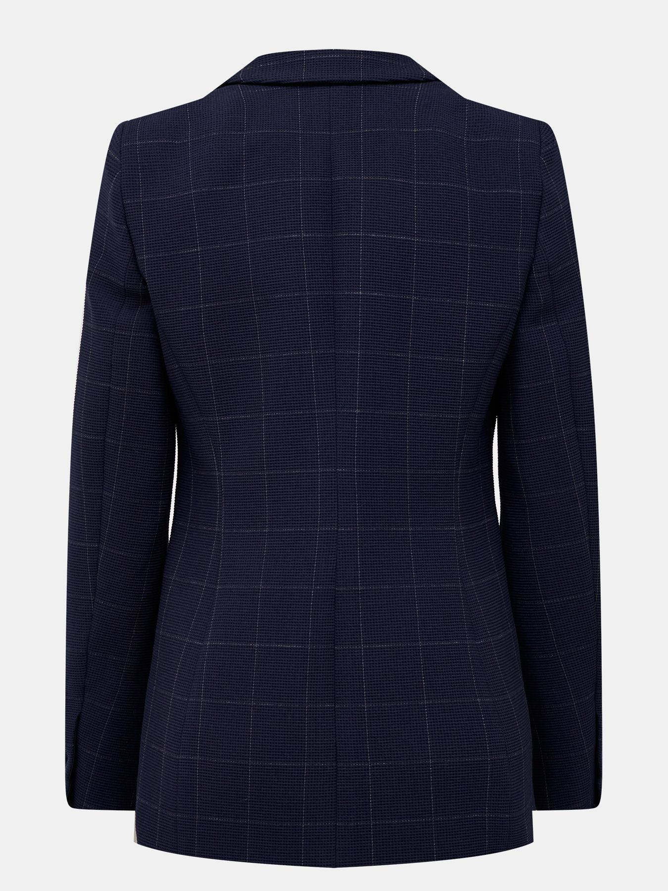 Жакет Emporio Armani Пиджак пиджак emporio armani пиджак