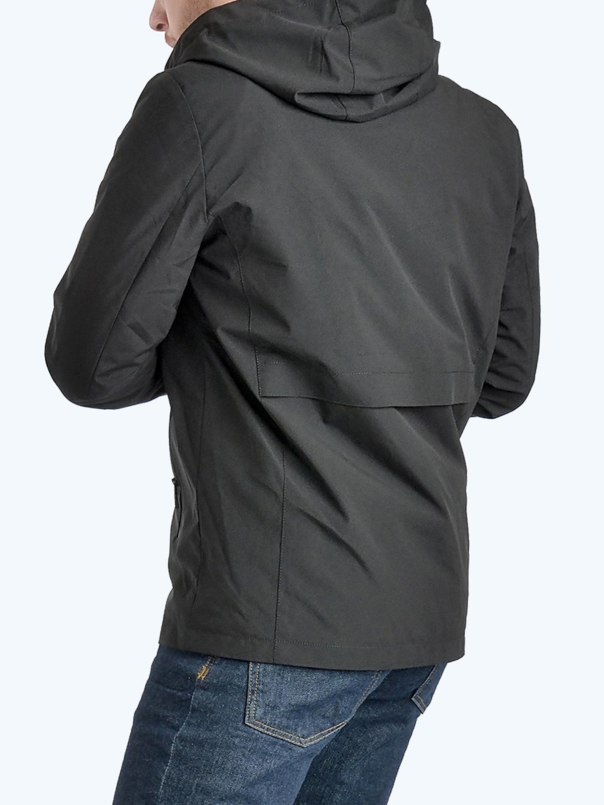 GRIZMAN Куртка фото