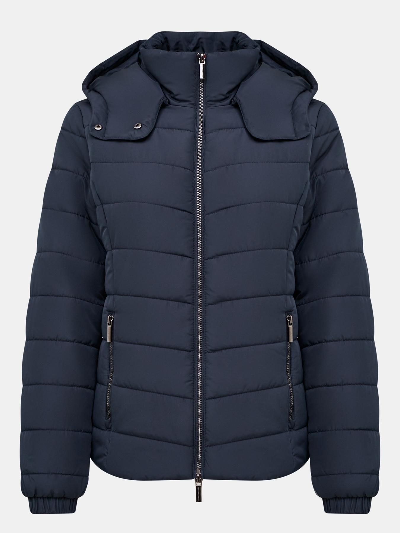 Куртки Armani Exchange Куртка