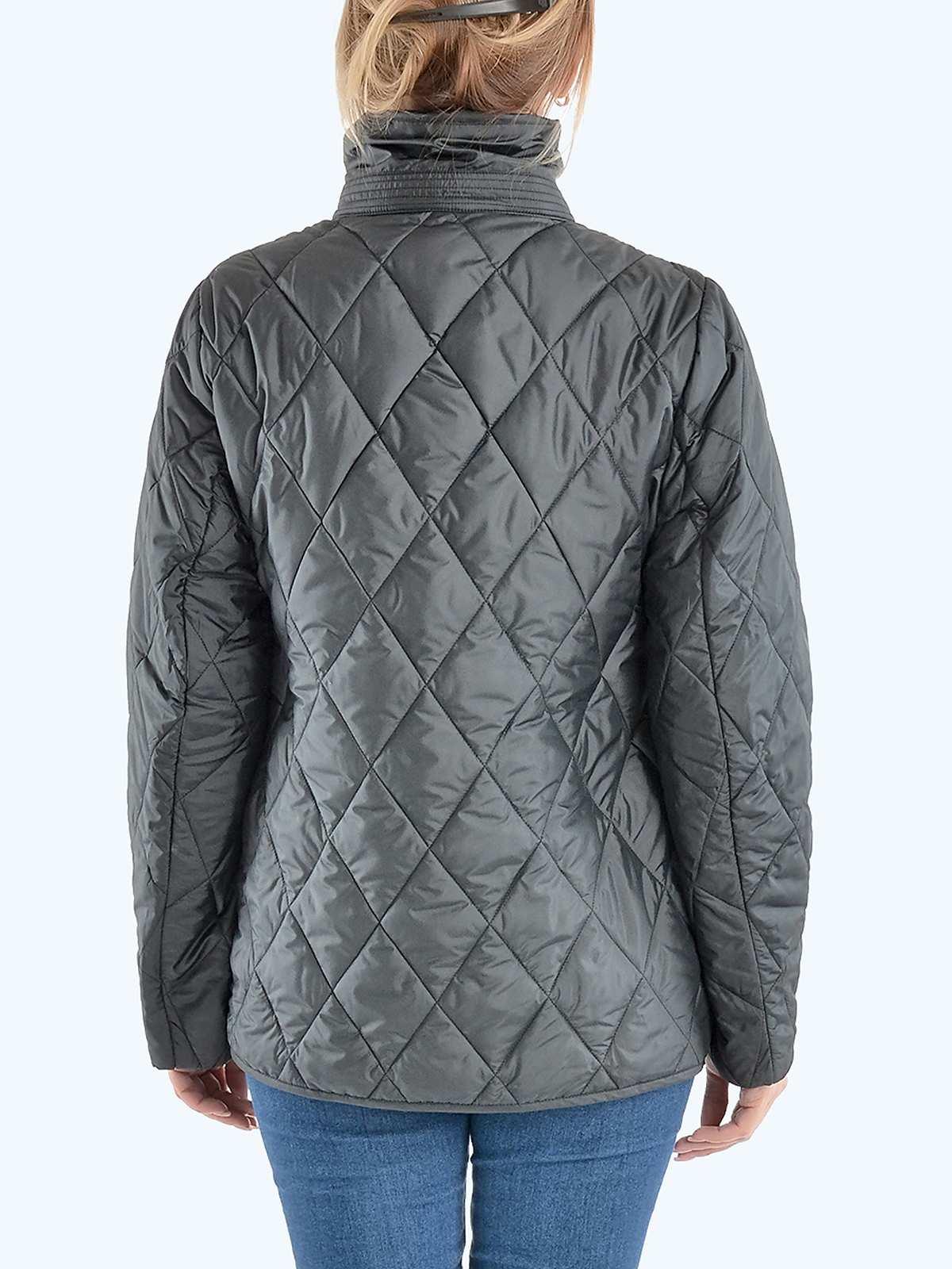 NAPOLI Куртка 373066-030