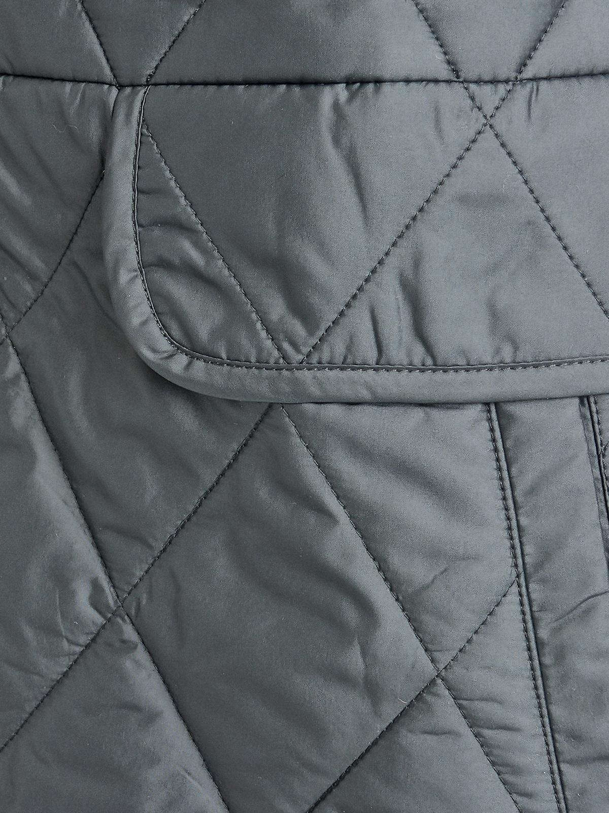 NAPOLI Куртка 373066-030 Фото 3