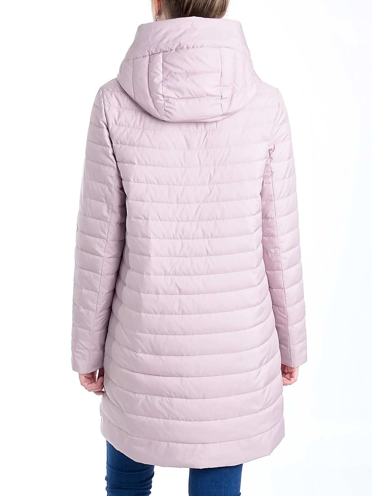 BRITT Куртка 373074-023
