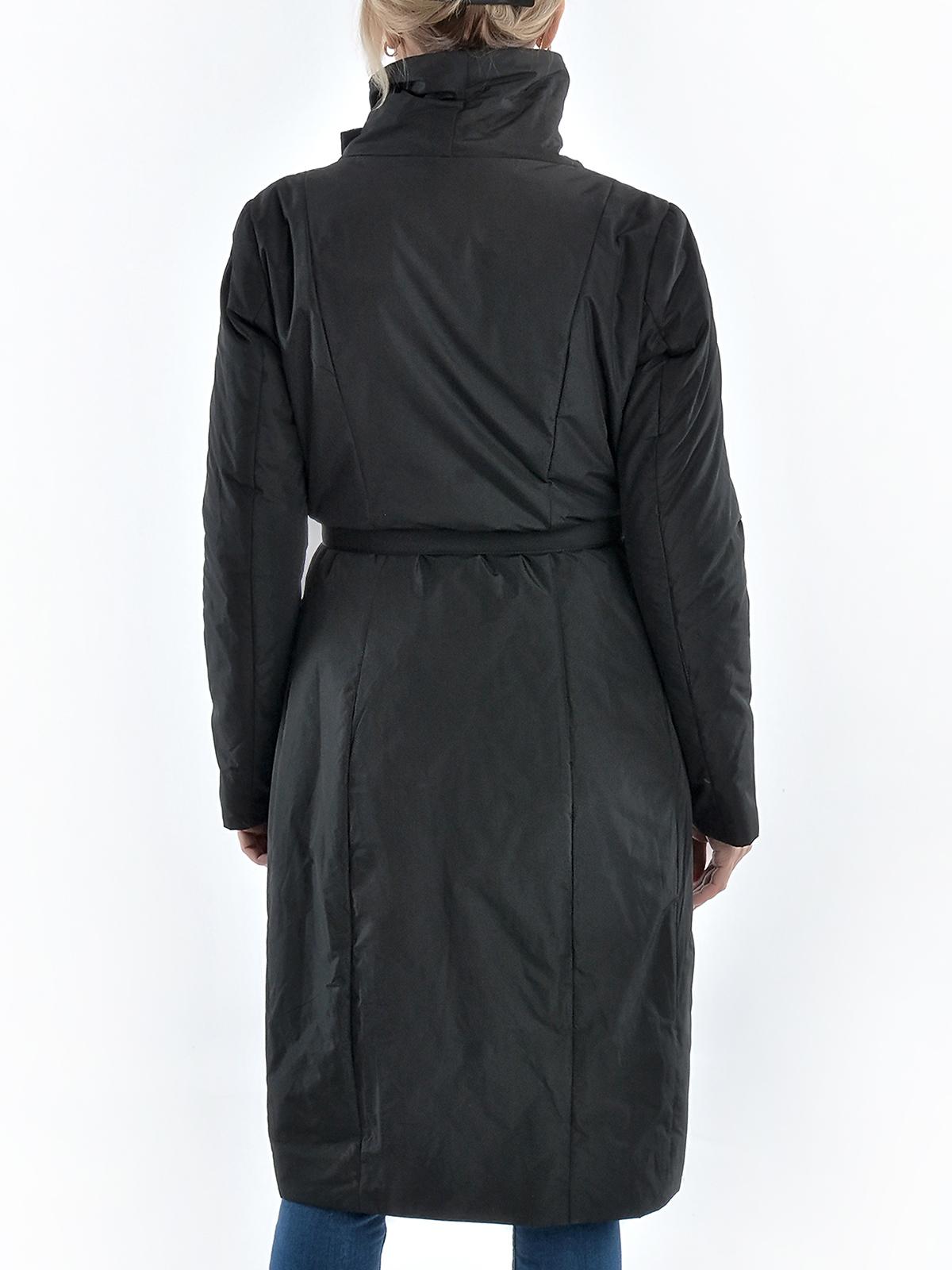 NAPOLI Куртка 373080-023