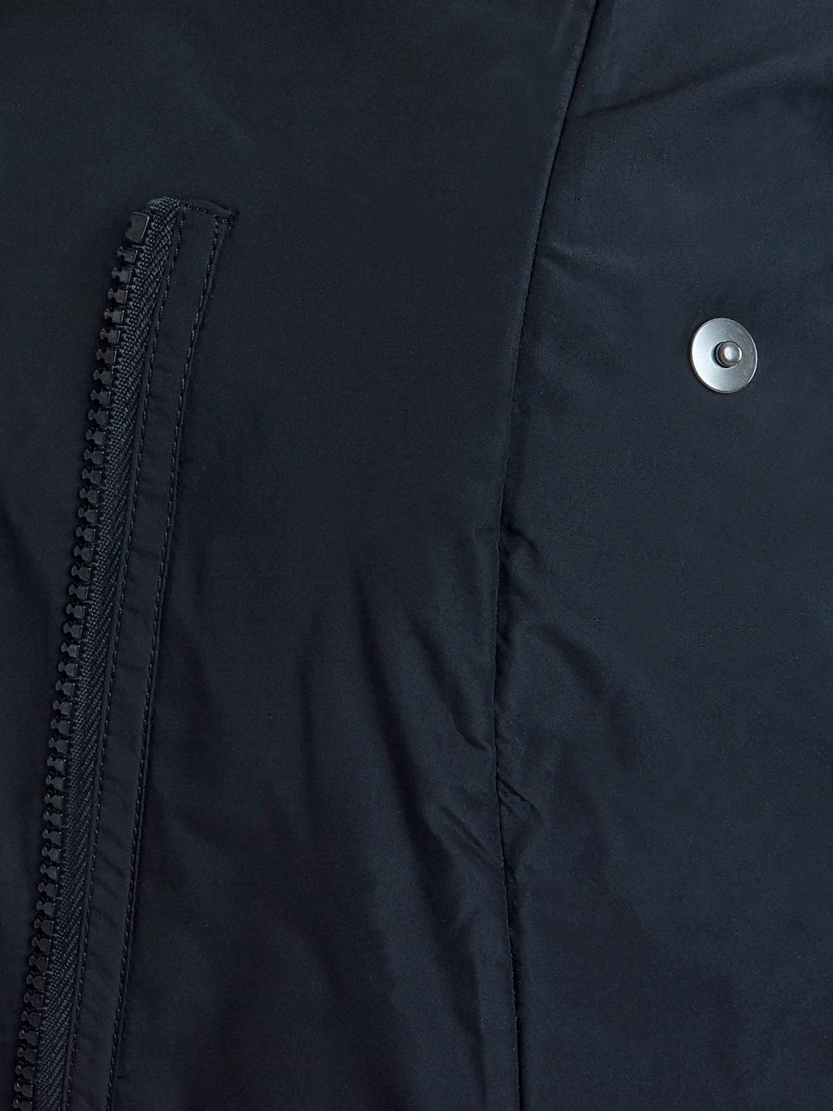 NAPOLI Куртка 373080-023 Фото 3