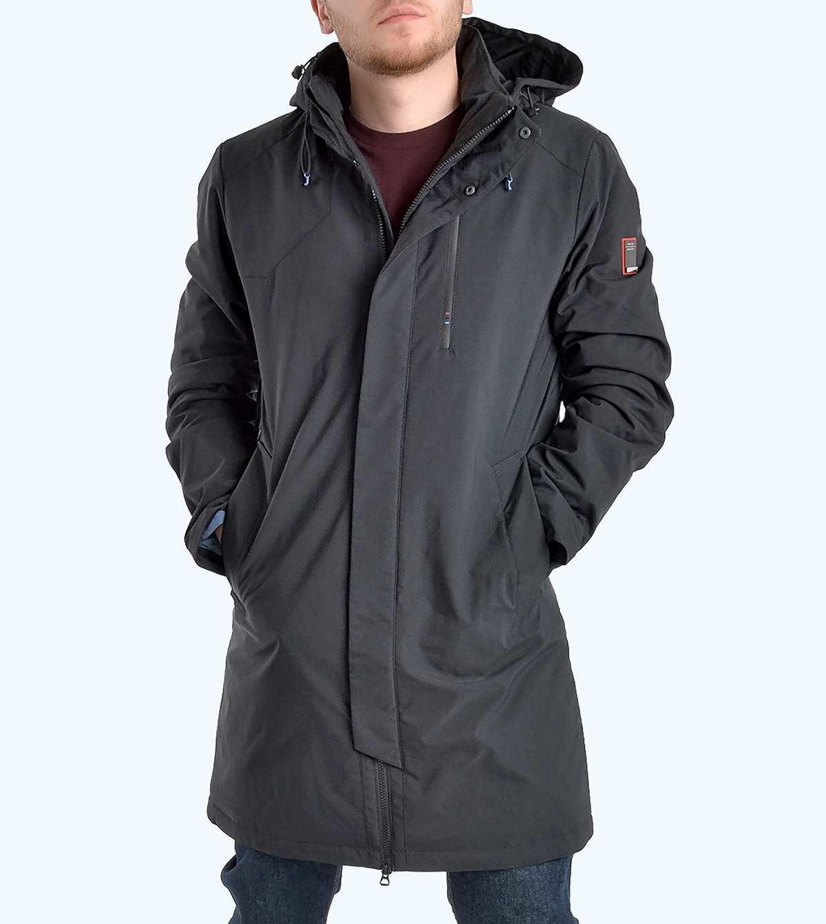 Куртки GRIZMAN Куртка