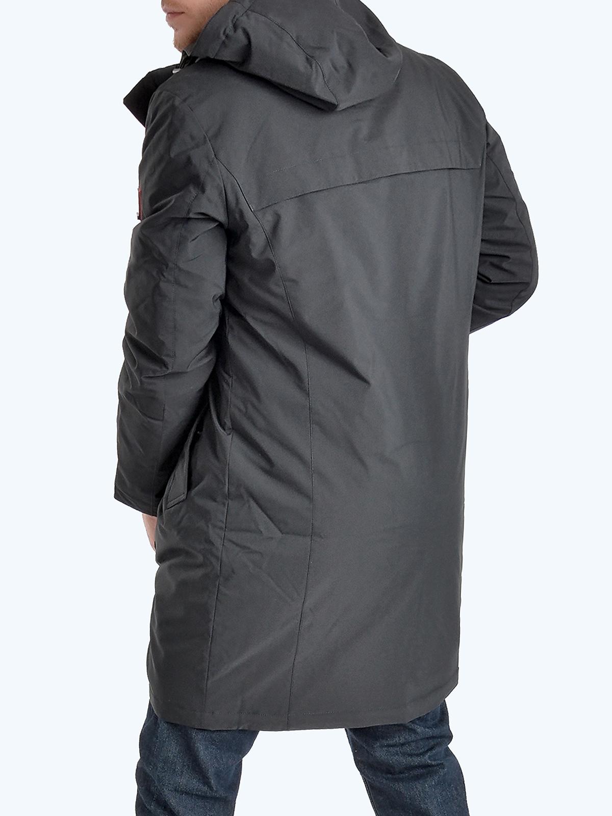 GRIZMAN Куртка 373086-025