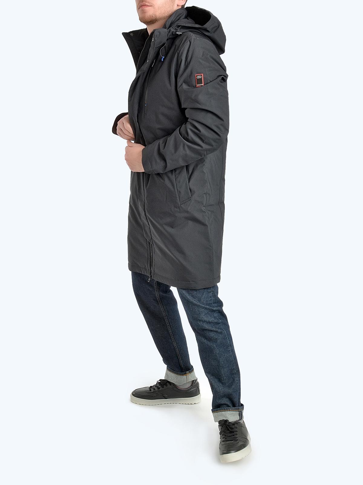 GRIZMAN Куртка 373086-025 Фото 2