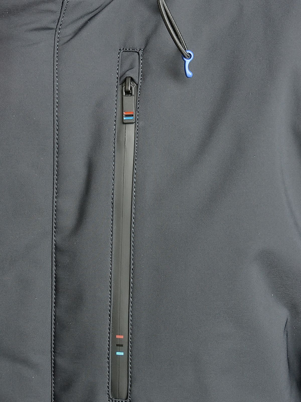 GRIZMAN Куртка 373086-025 Фото 3