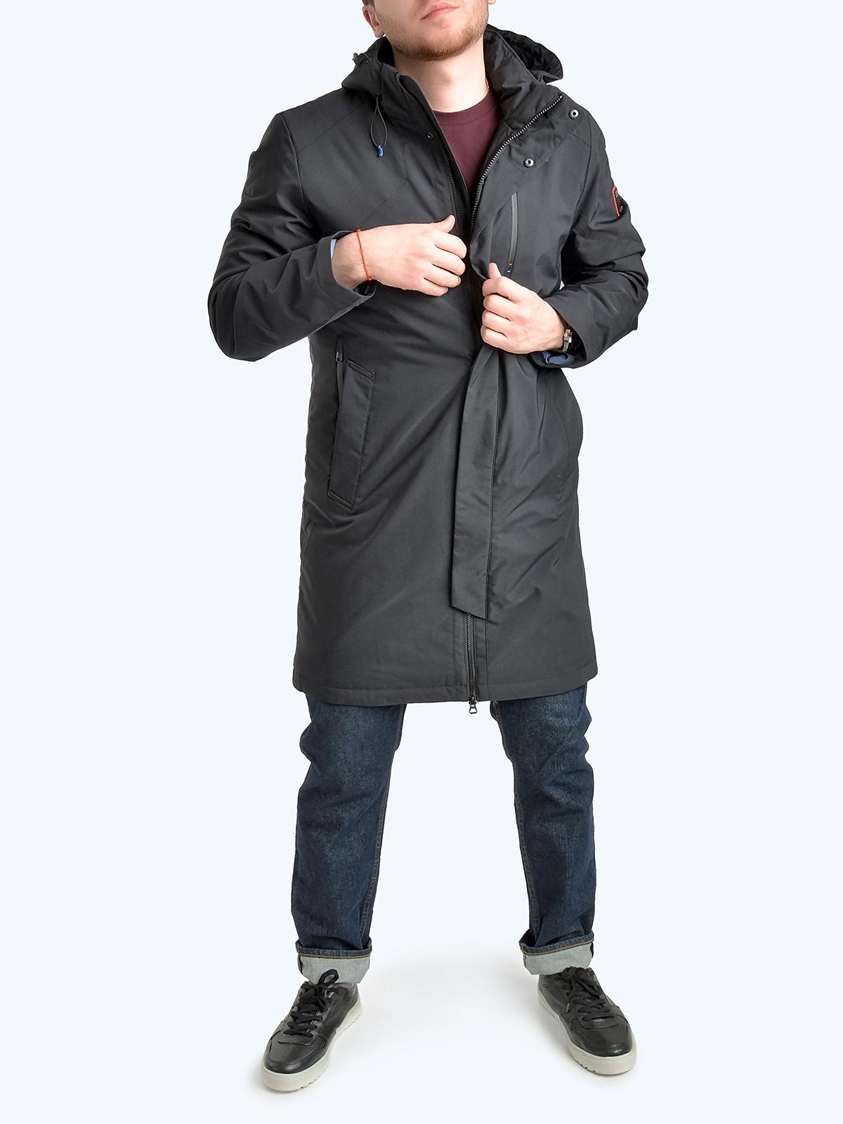 GRIZMAN Куртка 373086-025 Фото 4