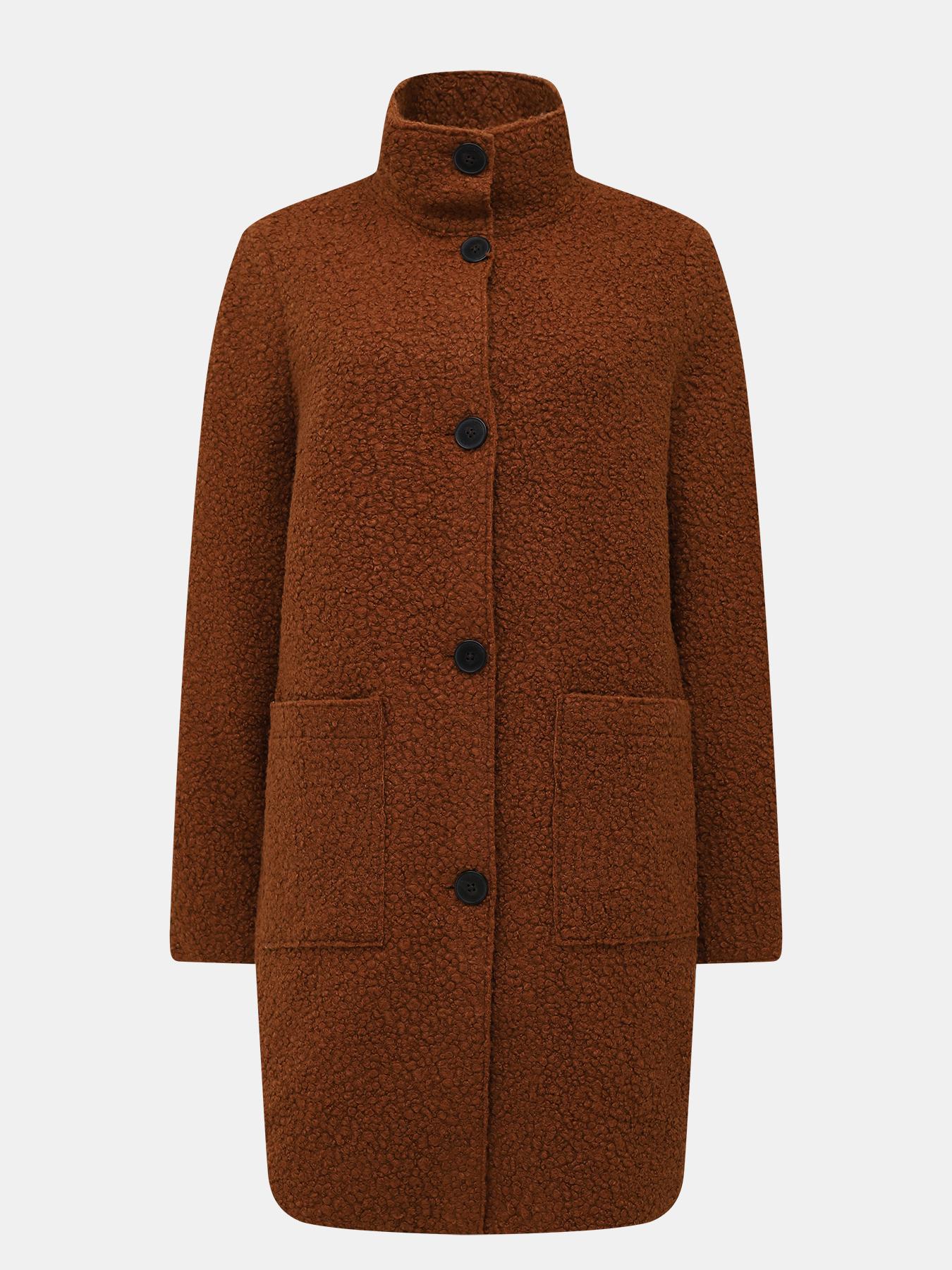 куртки пальто пуховики Пальто s.Oliver Пальто