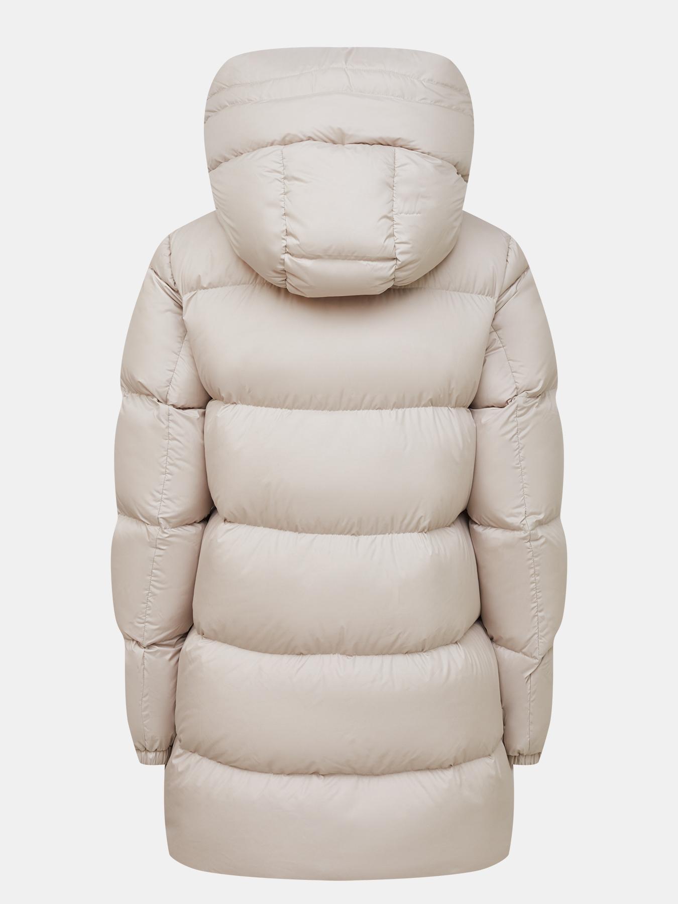 Куртка ADD Пуховик пуховик baon baon ba007ewhbfc6