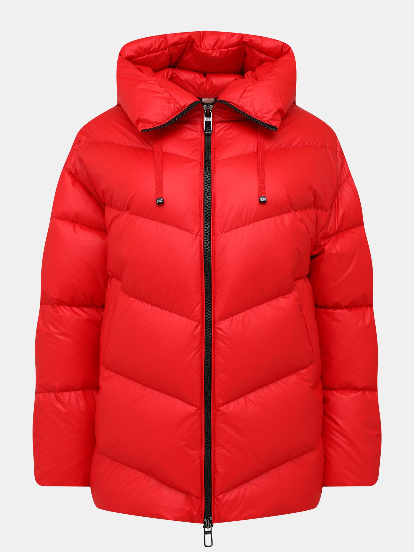 Куртки DUNO Куртка