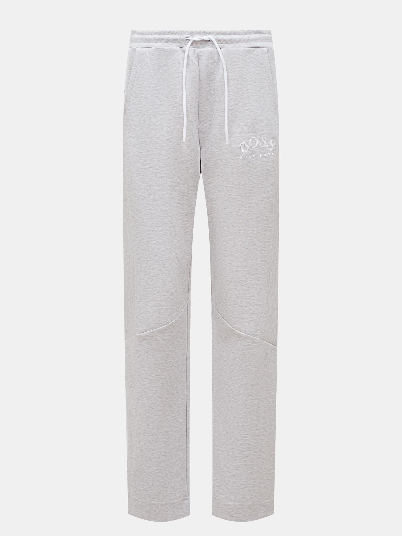 Спортивные брюки BOSS Брюки Hadim брюки boss брюки на резинке banks