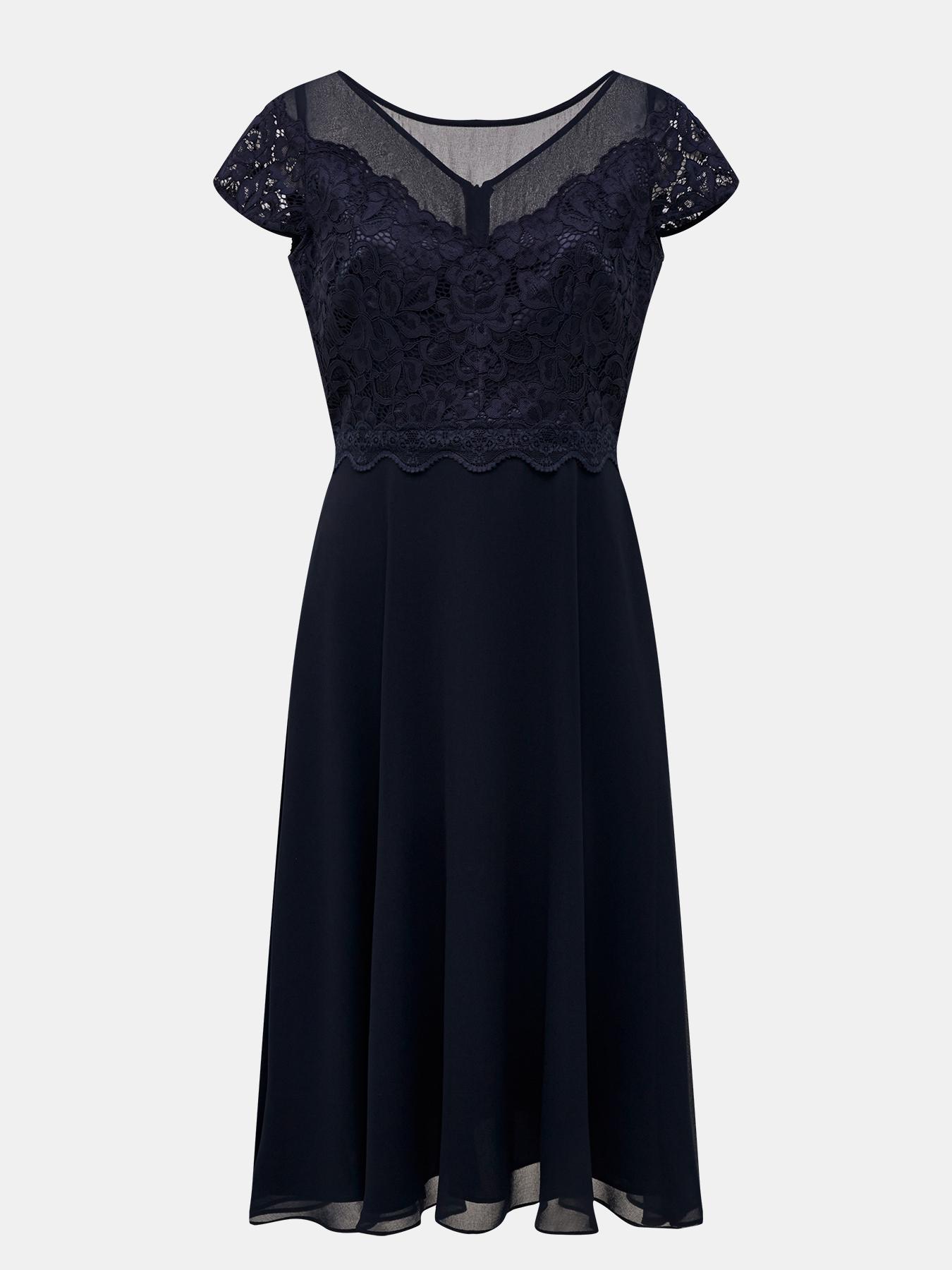 Платья Vera Mont Платье платья rinascimento платье