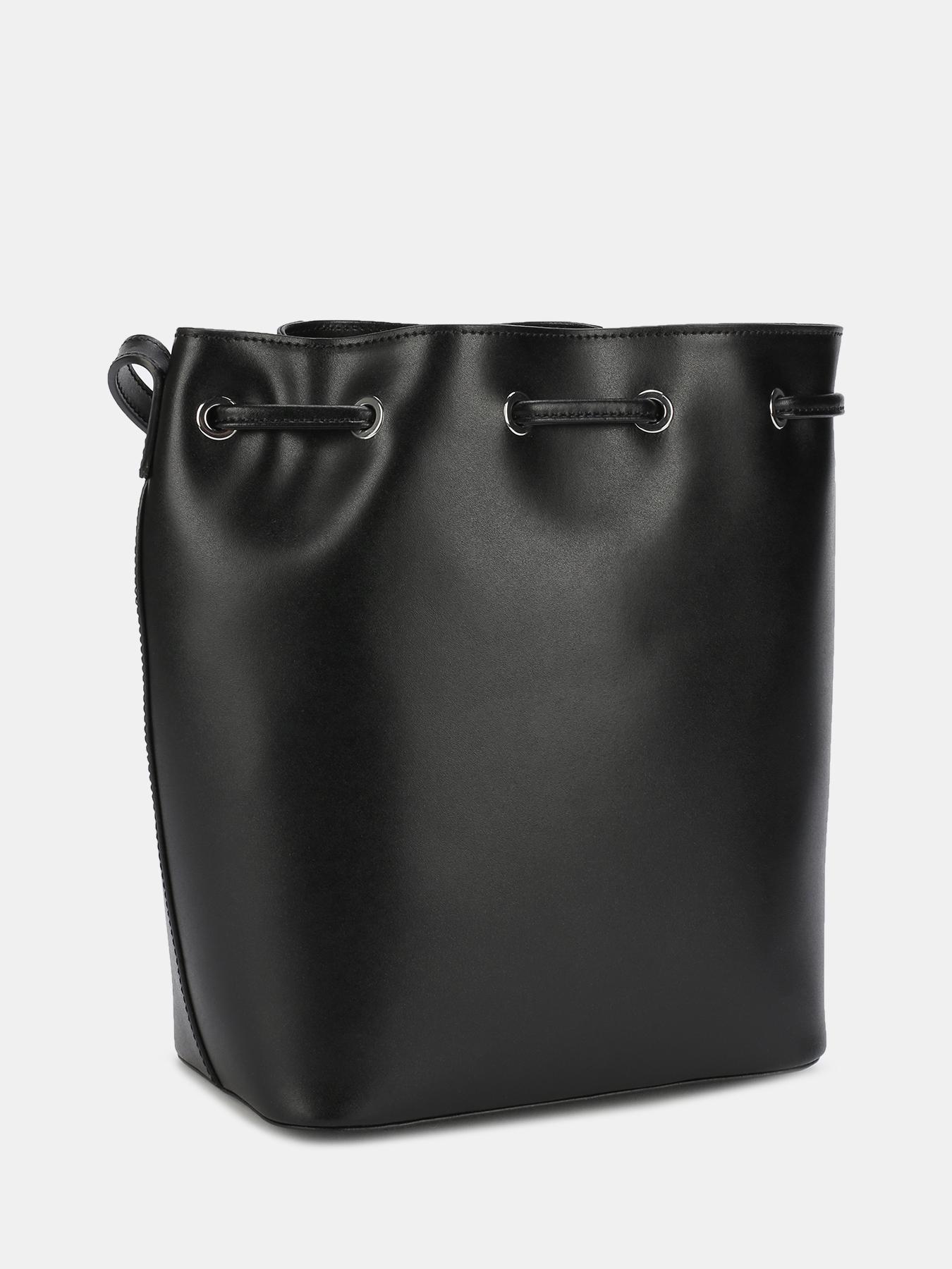 Сумка HUGO Сумка Isabel сумка hugo сумка piper