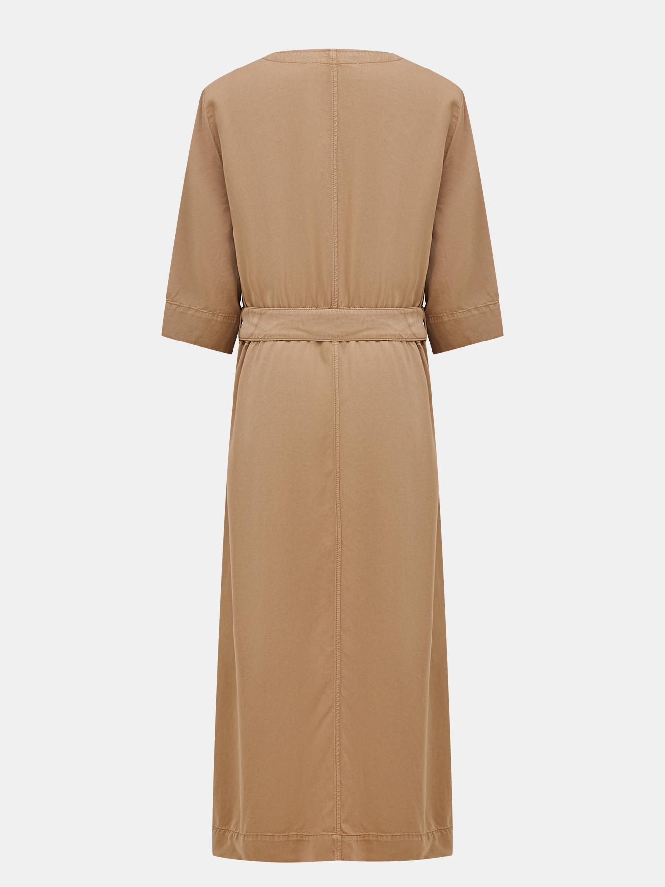 Фото - Платье BOSS Платье платье gucci платье