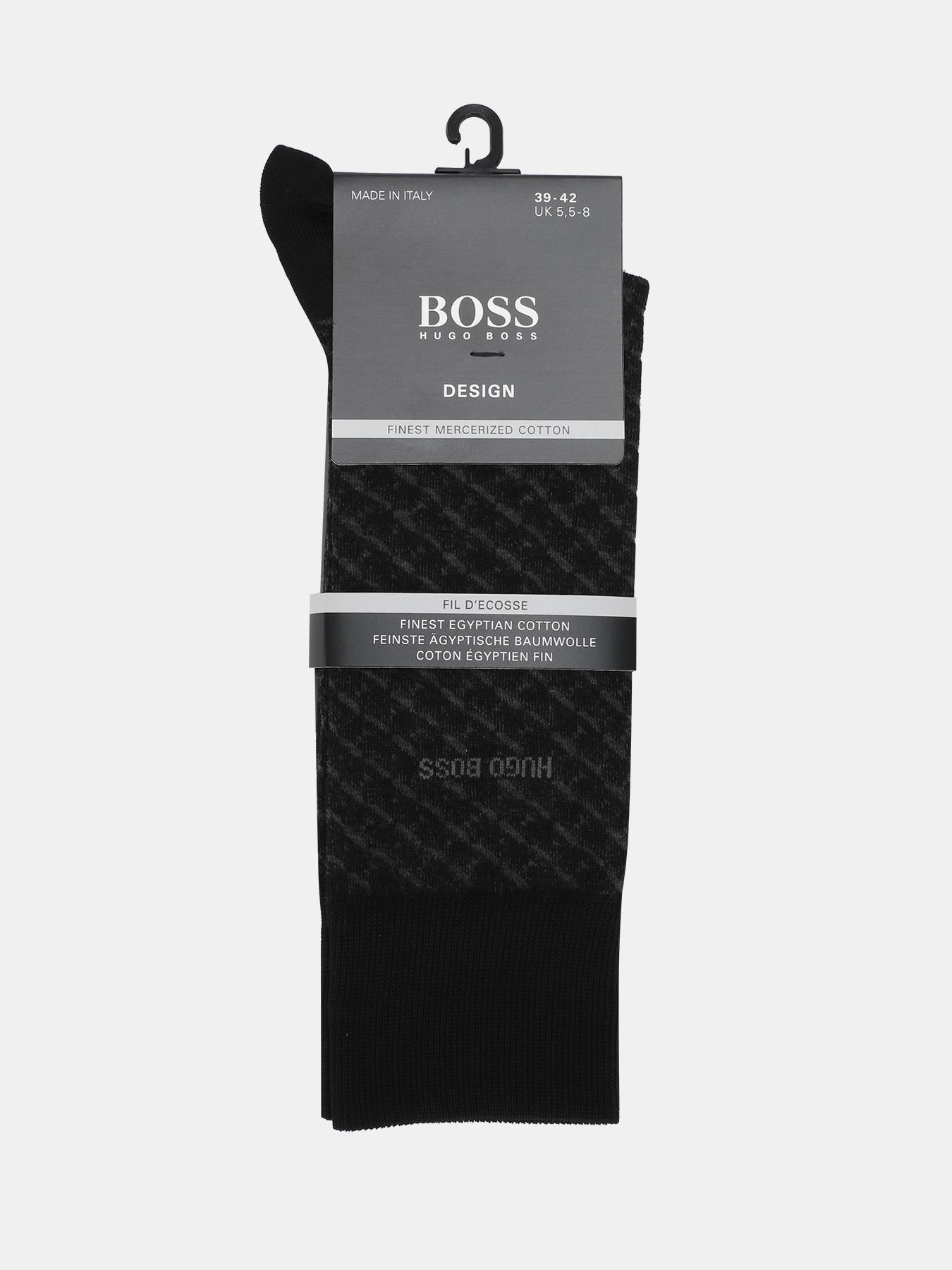 Носки BOSS Носки RS Minipatternки