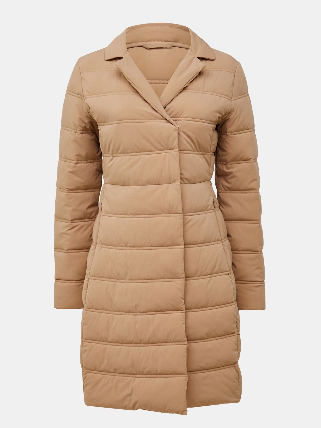 Куртки Pennyblack Куртка куртки pennyblack куртка