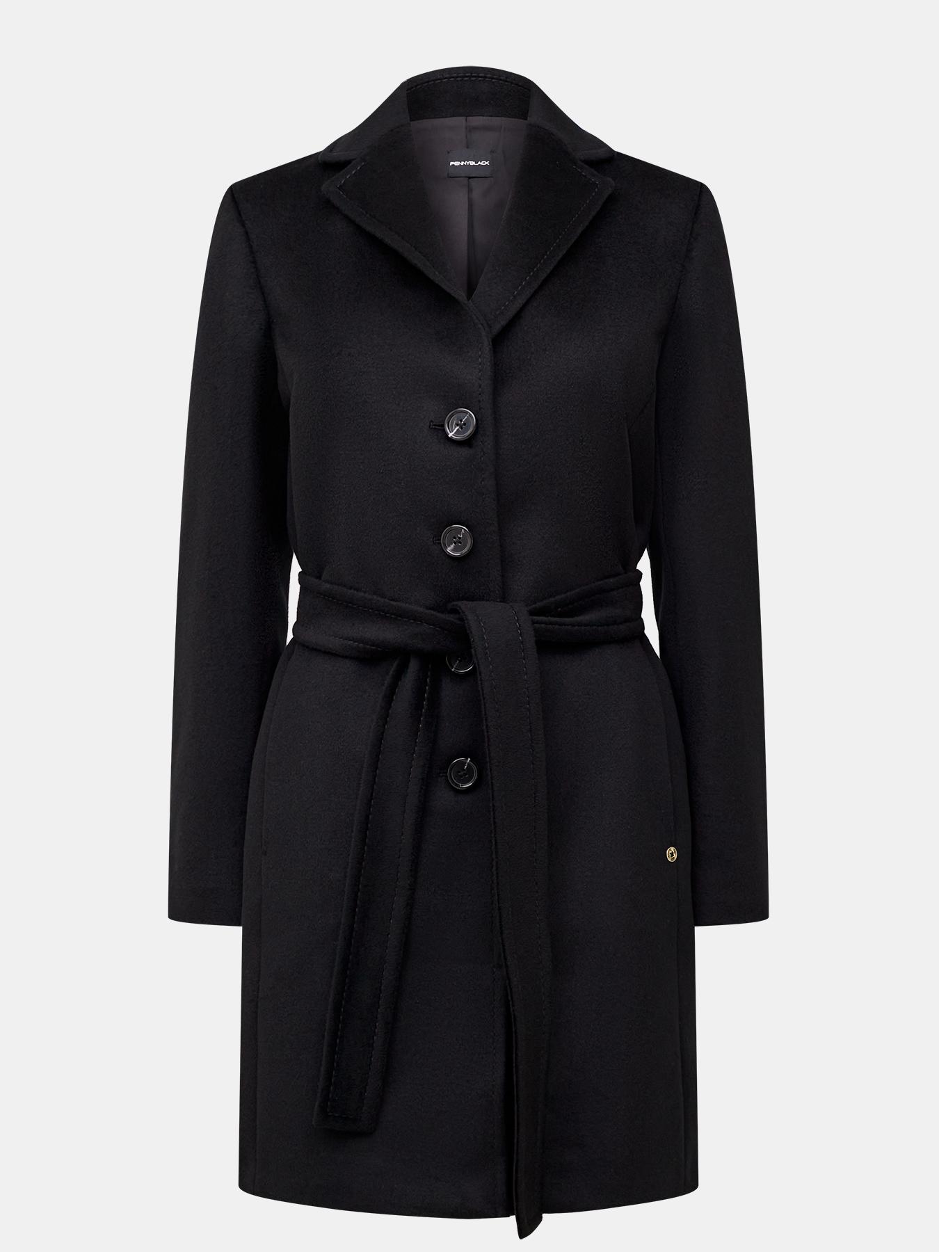 Пальто Pennyblack Пальто пальто